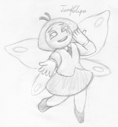 waterfairy.png