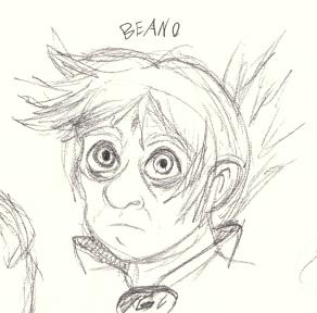 beano_rl